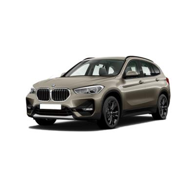 BMW-X1_400