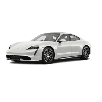 2020-Porsche-Taycan400