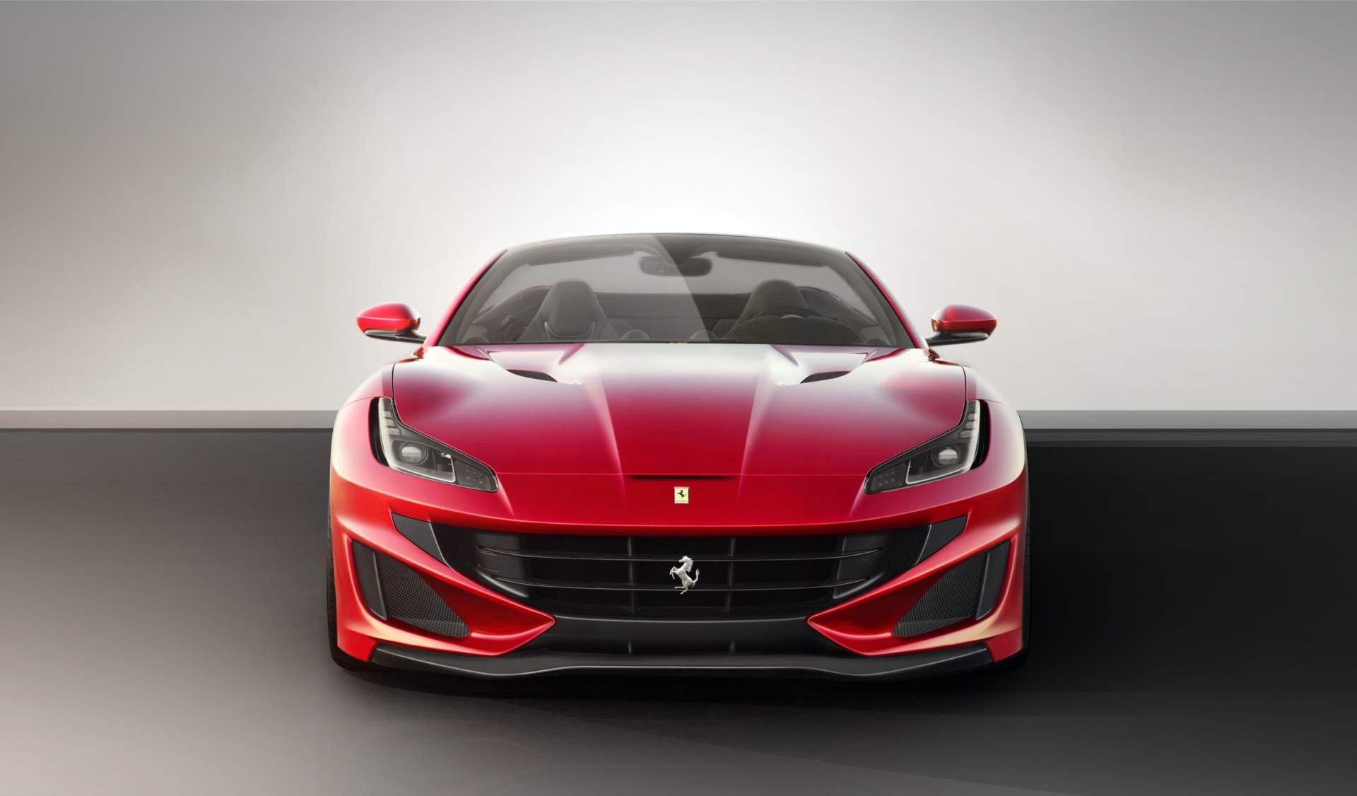 Ferrari-Portofino-by-Loma-3